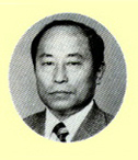 太田雄八郎