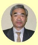 加藤木 研